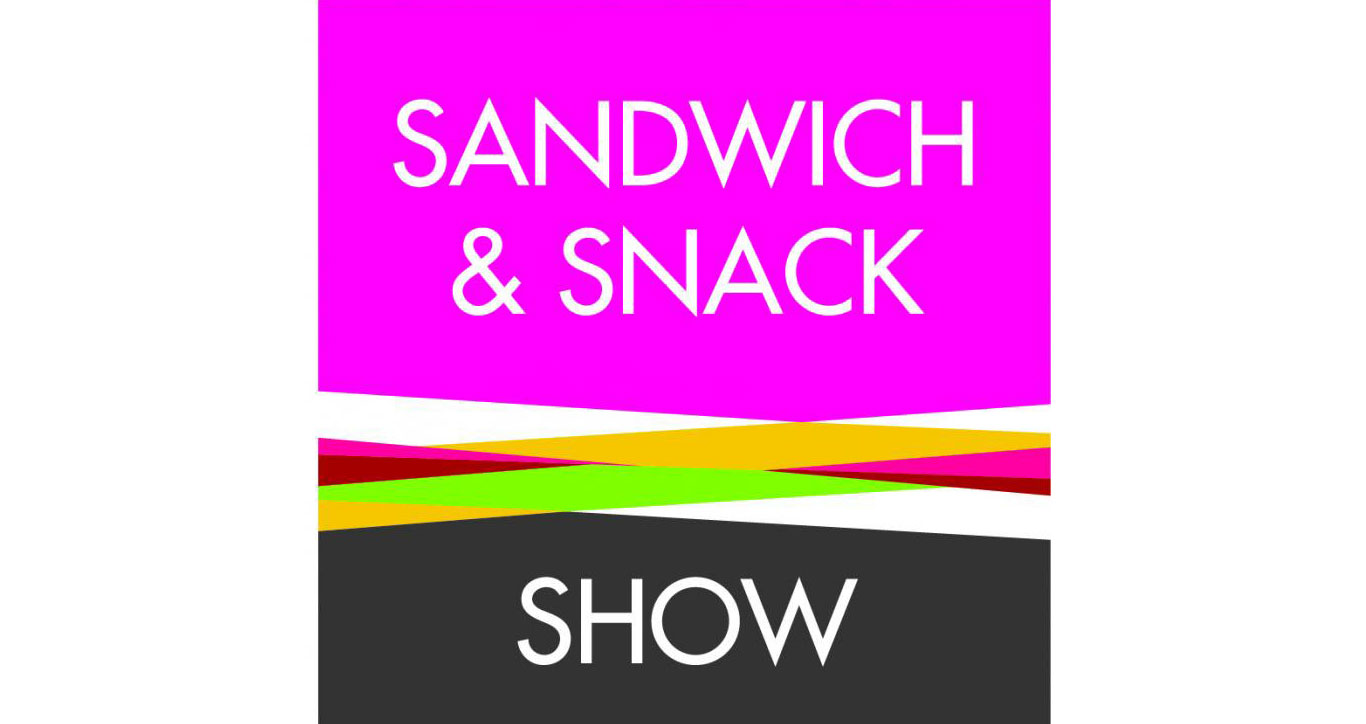 Sandwich snack show 2016 le monde des boulangers for Salon sandwich and snack show