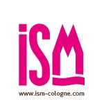 ISM Cologne
