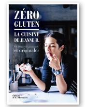 Zéro Gluten