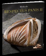Respectus Panis® 2