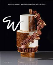 Wedding Cakes Wedding Croq