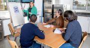 Panem International : un nouveau laboratoire pour plus de services