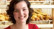 Face à la concurrence de plus en plus vive et nombreuse dans le secteur  de la boulangerie-pâtisserie, il est indispensable de former son personnel à la vente.