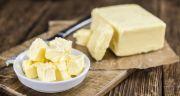 prix du beurre