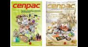 Cenpac : expert de l'emballage pour les pros