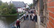 Portes ouvertes au Moulin de Champcors