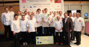 Championnat européen du sucre