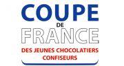 11e coupe de France jeunes confiseurs chocolatiers