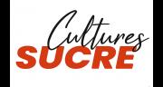 Le Cedus devient Cultures Sucre