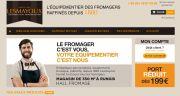 Lesmayoux.com