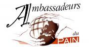 les ambassadeurs du pain pour les sélections du 5ème Mondial du Pain en Belgique