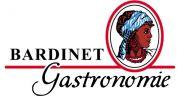 Bardinet Gastronomie lance son nouveau site internet