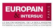 Trophées Europain Intersuc 2016