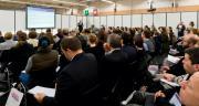 Rapid Resto propose des tables rondes et conférences, animées par Nicolas Nouchi de CHD Expert France, sur tous les sujets d'actualités de la profession.