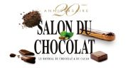 Le salon du chocolat fête ses 20 ans, video sur youtube