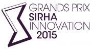 11 Grands Prix Innovation 2015