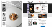 Thuriès Gastronomie Magazine se dote d'une offre multimédia