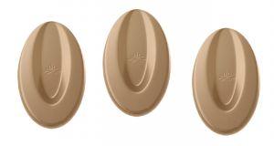 Chocolat Blond Orelys