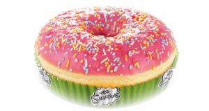 Donut Simpson™