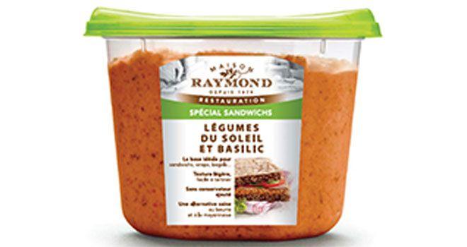 Ces recettes équilibrées et gourmandes sont réalisées sans colorants, ni conservateurs ajoutés.