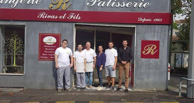 Petits Moulins de France en région PACA