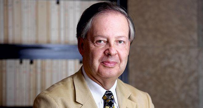 Hervé Robert.