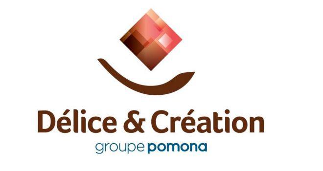 logo Délice et Création