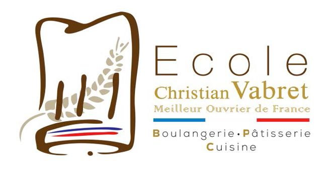 L 39 efbp d 39 aurillac devient l 39 ecole christian vabret le for Ecole superieure de cuisine francaise