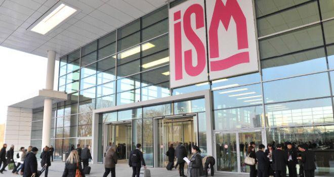 ISM 2017