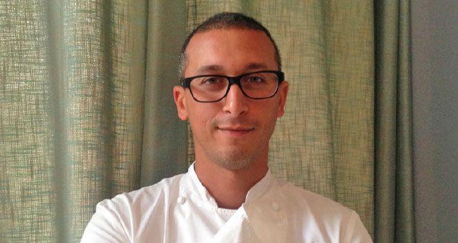 Artisan boulanger de Paris à Los Angeles…