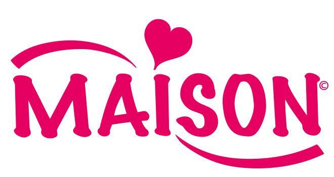 Un logo pour les produits «faits maison»