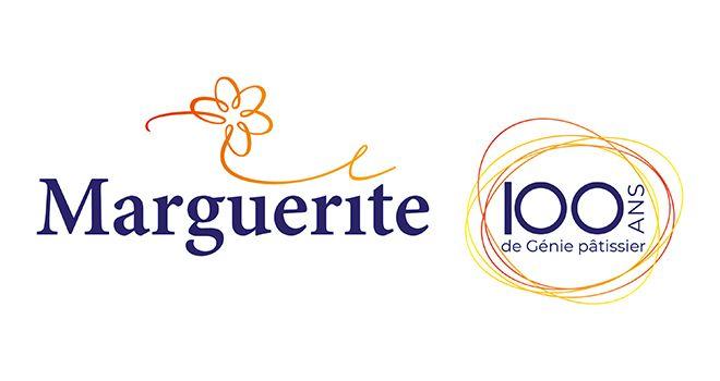Marguerite a 100 ans !