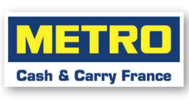 Metro Group fête son 50e anniversaire