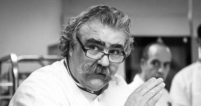 Pascal Tepper (MOF)